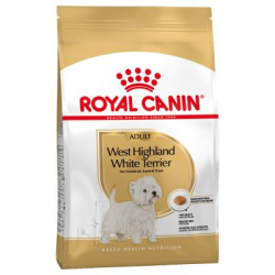 Royal Canin-West Highland White Terrier Adulte (1)
