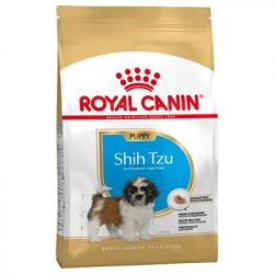 Royal Canin-Shih Tzu Chiot (1)