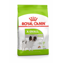 Royal Canin-X-Small Adulte Races Miniatures (1)