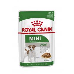 Royal Canin-Mini Adult (Sachet) (1)