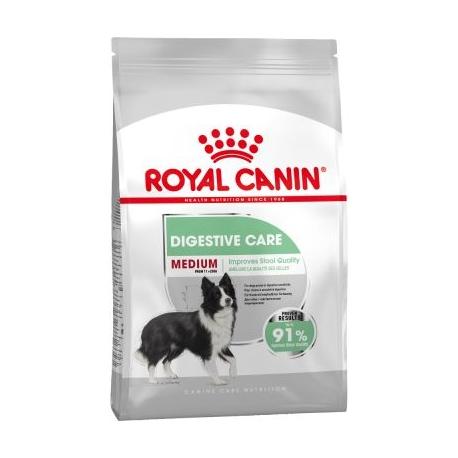 Royal Canin-Medium Sensible Races Moyennes (1)