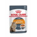 Royal Canin-Intense Beauty Pouch ( Jelly ) 85 gr (1)