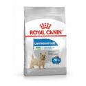 Royal Canin-Mini Light Petites Races (1)