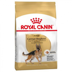 Royal Canin-Berger Allemand Adulte (1)