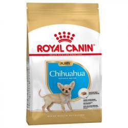 Royal Canin-Chihuahua Chiot (1)