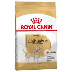 Royal Canin-Chihuahua Adulte (1)