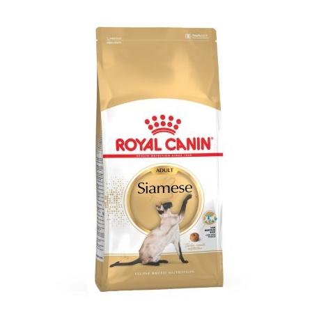 Royal Canin-Siamois Adulte (1)
