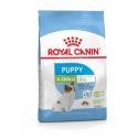 Royal Canin-X-Small Junior Petites Races (1)
