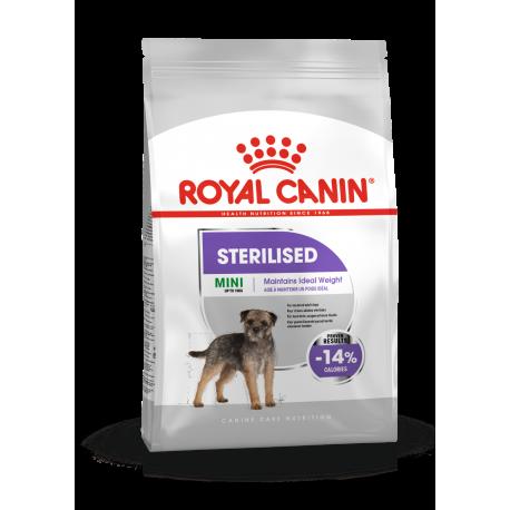 Royal Canin-Mini Stérilisés Petites Races (1)