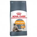 Royal Canin-Pelage & Peau (1)