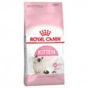 Royal Canin-Croquettes pour Chaton (1)