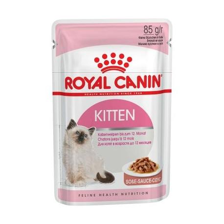 Royal Canin-Kitten Instinctive pour chaton (1)