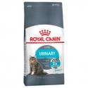 Royal Canin-Urinary Care (1)