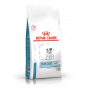 Royal Canin Veterinary Diets-Skin Care Junior Small (1)