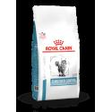 Royal Canin Veterinary Diets-Félin contrôle sensibilité (1)