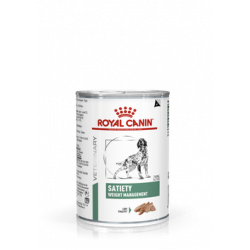 Royal Canin Veterinary Diets-Satiété Support Weight en boîte (1)