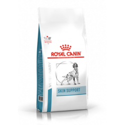 Royal Canin Veterinary Diets-Skin Support SS 23 (1)