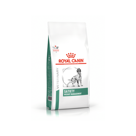 Royal Canin Veterinary Diets-Croquettes Satiety Weight Management Dry (1)