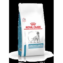 Royal Canin Veterinary Diets-Sensivity Control SC 24 (1)