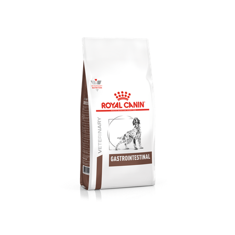 Royal Canin Veterinary Diets-Croquettes Gastro Intestinal GI25 (1)