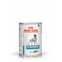 Royal Canin Veterinary Diets-Hypoallergénique en boîte 410 gr. (1)