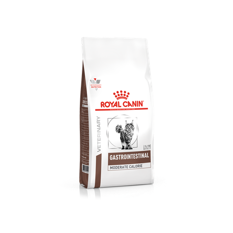 Royal Canin Veterinary Diets-Feline Gastro Intestinal Calories (1)