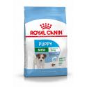 Royal Canin-Mini Junior Petites Races (1)