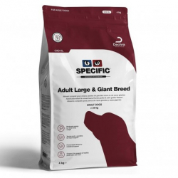 Specific-Adult Large (1)