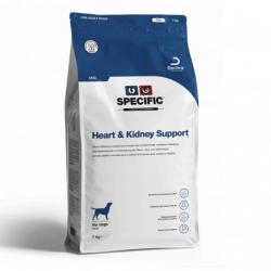 Specific-CKD Heart & Kidney Support (1)