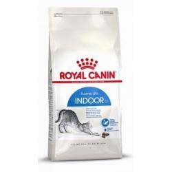 Royal Canin-Intérieur 27 (1)