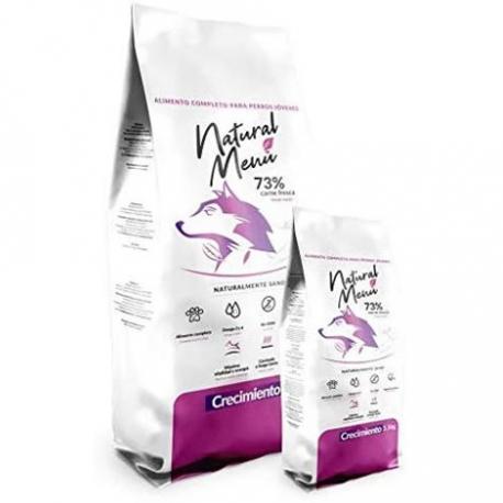 Natural Menu-Chiot (1)