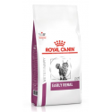 Royal Canin Veterinary Diets-Vet Care Senior Consult Stage 2 (1)