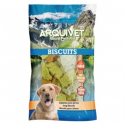 Kong-Biscuits pour Chien (1)