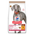 Science Plan™ Canine Adult Large Breed No Grain Pollo