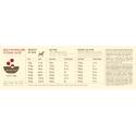 Acana-Sport et Agilité Riche en Protéines (1)
