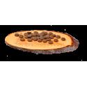 Carnilove-Adult Large Saumon et Dinde (1)