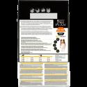 Purina Pro Plan-OptiWeight Adulte Light pour Chien Stérilisé (1)