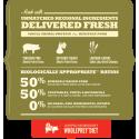 Acana-Yorkshire Pork pour chien (1)