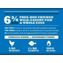 Cobb Chicken & Greens (6)