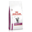 Royal Canin Veterinary Diets-Feline Renal Select (1)