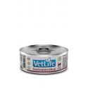 Farmina Vet Life Cat Gastrointestinal dieta húmeda para gatos 12x85grs
