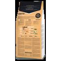 Ownat Grain Free Hypoallergenic-Croquettes Hypoallergéniques à (1)