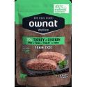 Ownat Wetline comida húmeda para gatos turkey & chicken