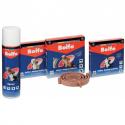 Bayer-Bolfo Spray Antiparasitaire 250 ml (1)