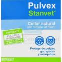 Stangest-Collier antiparasites pour Chien et Chat (1)