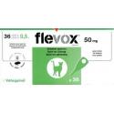 Vetoquinol-Flevox pour Chat (1)