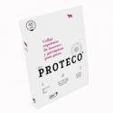 Divasa-Proteco Colier Antiparasitaire pour Chat (1)