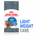 Royal Canin Light Weight Care (2)