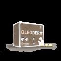 farmadiet-Oleoderm Capsules Dermatologiques pour Chien et Chat (1)