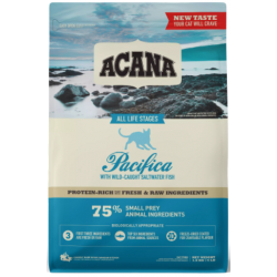 Acana-pacifica au poisson chat (1)